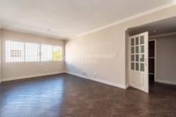 Apartamento para alugar com 3 dormitórios em Auxiliadora, Porto alegre cod:318780