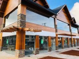 Loja comercial para alugar em Centro, Gramado cod:284858