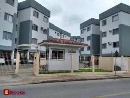 Apartamento à venda com 2 dormitórios em Real parque, São josé cod:A6-35837