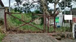 Terreno para alugar em Santa tereza, Porto alegre cod:228759