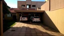 Casa à venda com 2 dormitórios em Jardim são lourenço, Campo grande cod:BR2CS2673