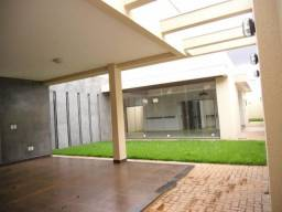 Casa à venda com 3 dormitórios em Parque dallas, Campo grande cod:BR2CS9569