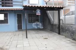 Casa de condomínio à venda com 3 dormitórios em Jardim do salso, Porto alegre cod:9923298