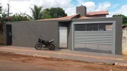 Casa à venda com 3 dormitórios em Guanandi, Campo grande cod:BR3CS8213