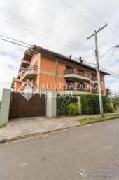 Apartamento para alugar com 3 dormitórios em Santa tereza, Porto alegre cod:228761