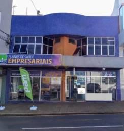 Escritório para alugar em Centro, Cascavel cod:439