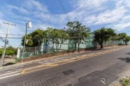 Apartamento para alugar com 3 dormitórios em Santa tereza, Porto alegre cod:232396