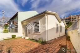 Casa para alugar com 4 dormitórios em Menino deus, Porto alegre cod:226925