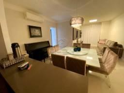 Apartamento à venda com 4 dormitórios em Itacorubi, Florianópolis cod:31710