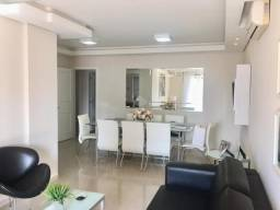 Apartamento à venda com 4 dormitórios em Centro, Campo grande cod:BR4AP10864