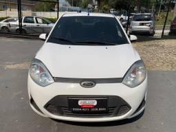 Fiesta sed 1.6 2900+60x689
