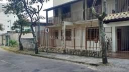 Casa 05 Quartos - Granbery