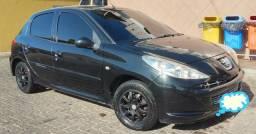 Peugeot 207 - 2013/2013