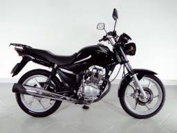 Honda Titan Mix Ks 2009
