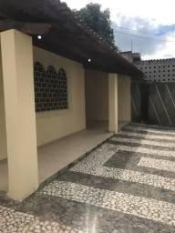 Casa pra alugar na santa monica