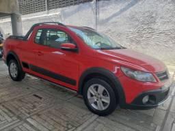 VW/SAVEIRO CE 1.6 2012/2013