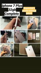 Vendo iphones, Xiaomi, Samsung. novos semi novos