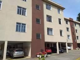 Apartamento 3 quartos Centro - Petrópolis - RJ