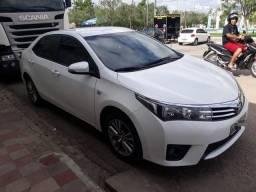 Corolla 2015 XEI SUPER CONSERVADO - 2015