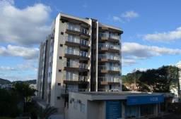 Apartamento 1 suíte e 2 quartos em Francisco Beltrão/PR