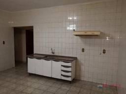Casa com 3 dormitórios à venda, 165 m² por R$ 310.000,00 - Jardim Maracanã - São José do R