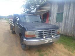 F1000 ford 98 - 1998