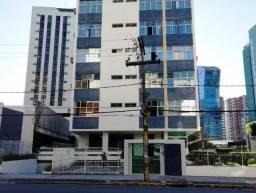 1538 - Seu Apartamento Está Aqui - Localizado em Boa Viagem - 03 Quartos