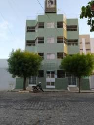 Apartamento para alugar em patos - PB