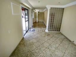 Cobertura à venda, 3 quartos, 2 vagas, Botafogo - RIO DE JANEIRO/RJ