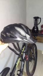 Bicicleta aro 29 Gaba gr240