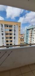 Park Vinhais com 3 quartos em andar alto