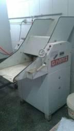 Máquinas para padaria, 12.500. Oportunidade