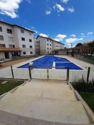 Aluga-se apartamento no Vog Cajaíba