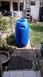Tambor 250 litros
