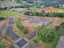 Lot. São José, Excelente localização, valorização, prox. ao Centro, em até 120x