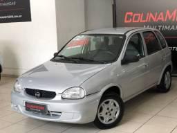 Corsa Hatch Millenium *Repasse