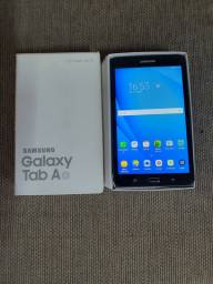 Galaxy Tab A6 7' Ótimo Estado