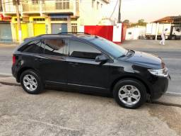 Ford Edge SEL 3.5 FWD