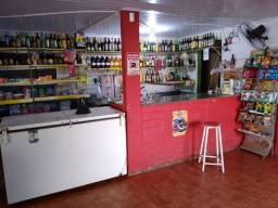 Vendo e mercearia em Francisco Beltrão pr