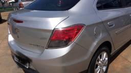 Chevrolet Prisma lt 1.0 2015 Ñ RESPONDO CHAT