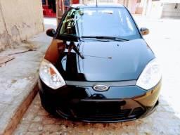 Vendo Fiesta Sedan 1.6 2013
