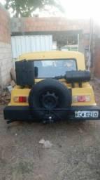 Jeep x12 tr zap * / * liga