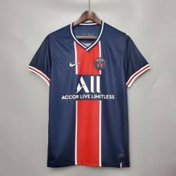 Camisa de time do PSG