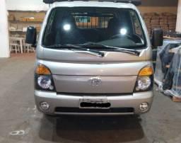 Hyundai HR  2011/12  diesel