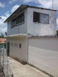 Casas em Imbiribeira Três Quartos