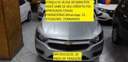 2019 Chevrolet Onix 1.0 mpfi lt 8v flex 4p manual
