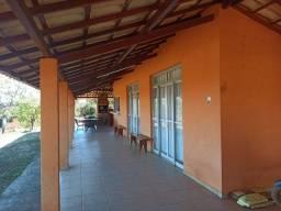 Fazenda de Muita Beleza Mobiliada em Jequitibá - 42 hectares