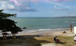 Casa temporada - Marataízes praia da Areia Preta