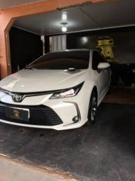 Ba garagem estética automotiva
