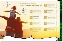 Loteamento Novo Horizonte - Repasse | 20 mil e Assumir parcelas de R$ 1.270,00